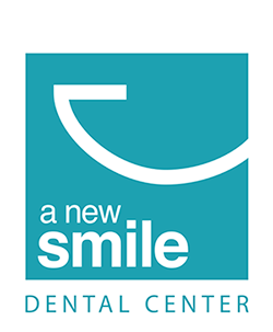Welcome to A New Smile Dental Center